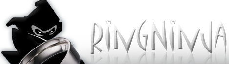 Ring Ninja