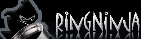 Ring Ninja
