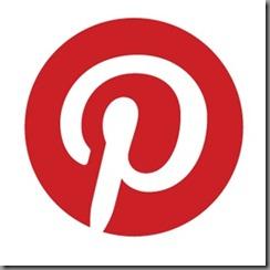 pinterest-1345141049_600