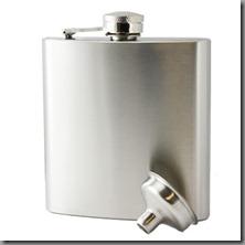 flask6oz