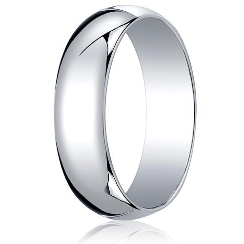 Ring Ninja's Wedding Ring Blog