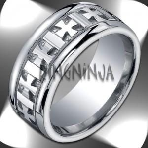 RNSVA016_A